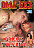 th 01641 Oma   Sex 38 123 738lo Omas Traum