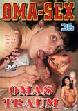 th 01641 Oma   Sex 38 123 738lo Omas Traum