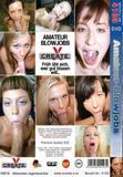 amateur_blowjobs_frueh_uebt_sich_wer_gut_blasen_will_back_cover.jpg