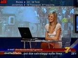 [IMG]http://img180.imagevenue.com/loc74/th_75546_Simona_Tironi_-_Diretta_Stadio_070923_4_by_mcol_123_74lo.jpg[/IMG]