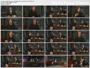Molly Shannon -- Late Night with Jimmy Fallon (2010-06-07)