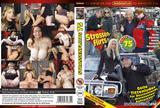 strassenflirts_75_front_cover.jpg