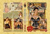 th 13990 VictorianPassion11 123 746lo Victorian Passion 11