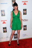 Pauley Perrette @ The American Humane Association's Hero Dog Awards in Beverly Hills | October 6 | 13 pics