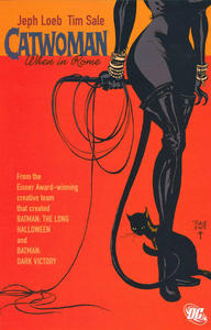 [Comics] The caped crusader Th_131683167_384px_Catwomanwheninrome_122_760lo