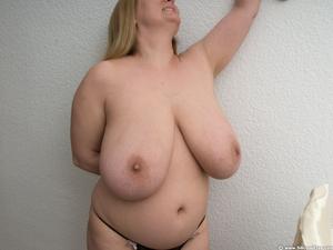 Billabong bikini australia
