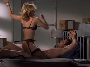 sex scenes sarah kim cattrall