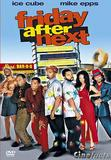 friday_after_next_front_cover.jpg