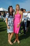 Бет Остроски, фото 57. Beth Ostrosky and Katie Lee Joel - Hamptons Event 2007, foto 57