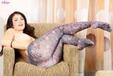 Ashlyn Rae in She Will Make You Happyj3ve7crsyb.jpg