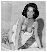 Interesting. Actress sue ann langdon nude think, that