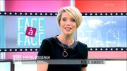 sabrina jacobs face à face michel boujnah 24 03 2018 full hd Th_064028173_043_122_792lo