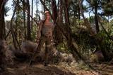 Tomb Raider: Лара Крофт / Tomb Raider (Алисия Викандер, 2018) Th_83048_1_122_827lo