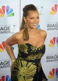 Ванесса Уильямс, фото 187. Vanessa Williams 43rd NAACP Image Awards in Los Angeles - 17.02.2012, foto 187