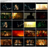 NICK CAVE & THE BAD SEEDS - Bring It On (2003) - 1 music video (DVD rip)