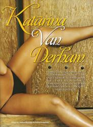 katarina-van-derham-maxmen