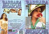 th 76961 Barbara Broadcast 123 858lo Barbara Broadcast