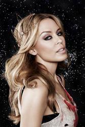 Кайли Миноуг, фото 398. Kylie Minogue North American Tour - Photoshoot, photo 398