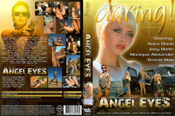 th 019311323 tduid300079 AngelEyes 123 869lo Angel Eyes