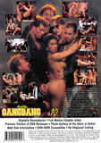 th 91667 TheGangbangGirl10 123 871lo The Gangbang Girl 10