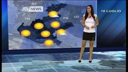 Alice Montagner - Antenna 3 (Italy) Th_874341727_AliceMontagner10_07_17b_3_122_883lo
