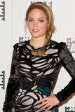 Эрика Кристенсэн, фото 839. Erika Christensen 62nd Annual ACE Eddie Award in Beverly Hills - 18.02.2012, foto 839