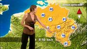 Marie-Pierre Mouligneau météo du 08/09/2011 (new) Th_732215908_MPM_2011_03_122_897lo