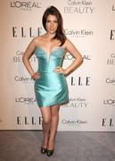 http://img180.imagevenue.com/loc907/th_61162_Tikipeter_Anna_Kendrick_ELLEs_Women_in_Hollywood_Tribute_025_122_907lo.jpg