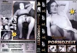 th 624011975 tduid300079 VerbotenePornozeit1930 123 928lo Verbotene Pornozeit