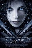 underworld_evolution_front_cover.jpg
