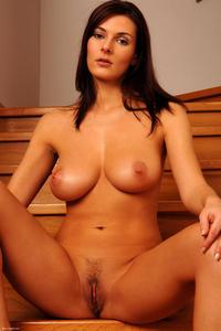 Sexy big tits asian women