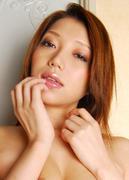 JGirl - Yuuna Takizawa