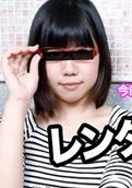 Muramura – 020315_187 – Moe Sasaki