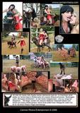 th 58415 Donkey Boy23s Riding Lesson 2 1 123 943lo Donkey Boys Riding Lesson 2