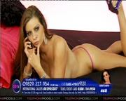 th 95249 TelephoneModels.com Linsey Dawn McKenzie BlueBird TV October 25th 2010 009 123 947lo Linsey Dawn McKenzie   BlueBird TV   October 25th 2010
