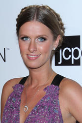 Ники Хилтон, фото 407. Nicky Hilton attends the I 'Heart' Ronson and jcpenney celebration of The I 'Heart' Ronson Collection held at the Hollywood Roosevelt Hotel on June 21, 2011 in Hollywood, California., photo 407
