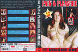 th 48381 Pain 7 Pleasure Volume One 123 966lo Pain And  Pleasure 1