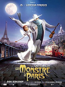ein_monster_in_paris_front_cover.jpg