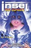 orgasmo_nero_2_insel_der_zombies_uncut_german_1981_dvdrip_x264_internal_15th_anniversary_front_cover.jpg