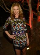 Adrianne Palicki - W Mag & Guess 30 Years Of Fashion & Film in West Hollywood 01/08/13