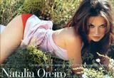Natalia Oreiro Brando Magazine Foto 220 (Наталия Орейро Журнал Брандо Фото 220)