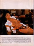 Lorraine nackt Olivia Beeg Best