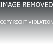 http://img180.imagevenue.com/loc971/th_90228_Ojtinkerbell_Overcome.wmv_thumbs_2012.07.12_15.08.48_123_971lo.jpg